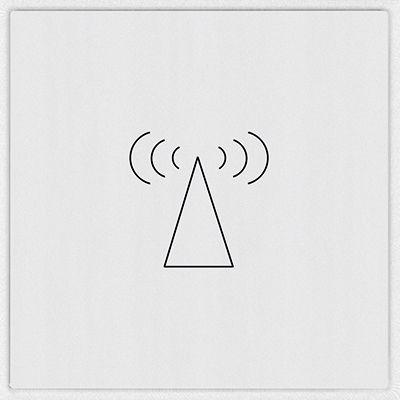 Telecom Behnke 20-2408 - Modul Key Code | Industry-Electronics