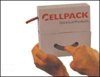 Cellpack 127104