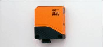 Ifm Electronic OL0006