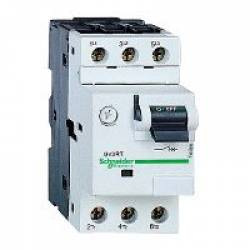 Schneider Electric GV2RT06