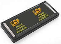 Videocomponents VC-WF2H128-LCD