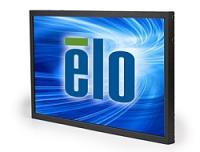 Elo Touch Solutions E000444