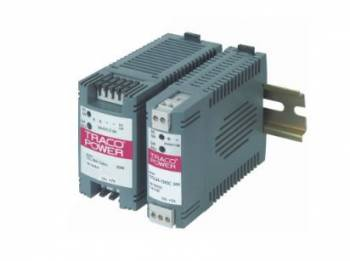 Traco Power TCL 024-112DC