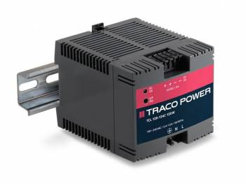 Traco Power TCL 120-124