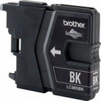 Brother LC985BK