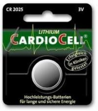 CardioCell