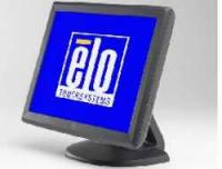Elo Touch Solutions E344320