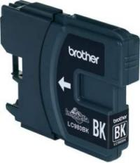 Brother LC-980BK