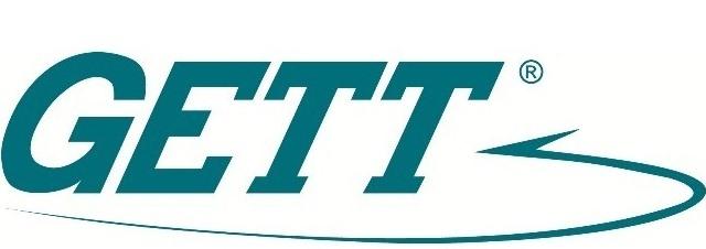 GETT Gerätetechnik GmbH