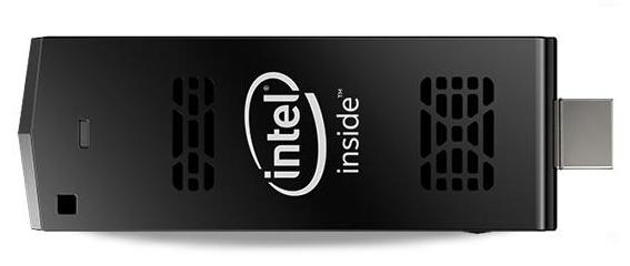 Bild: (c) Intel