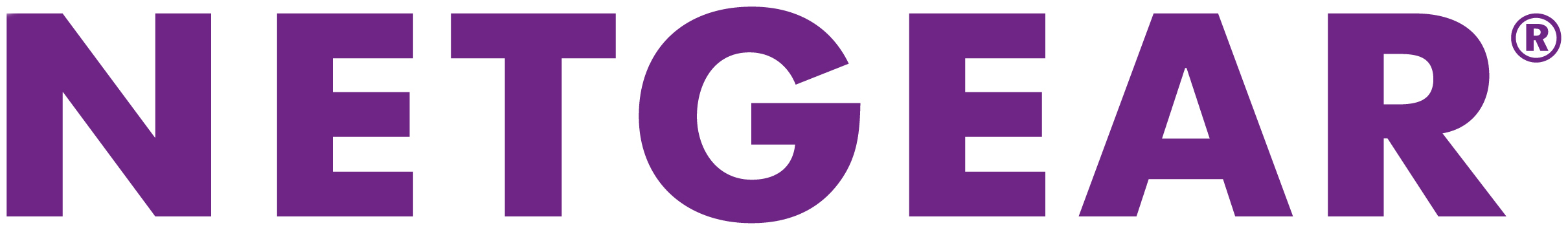 NETGEAR Logo