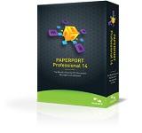 Nuance PaperPort Pro 14 kaufen