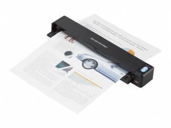 Fujitsu ScanSnap iX100 kaufen