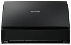 Fujitsu ScanSnap iX500 kaufen