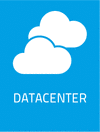 Windows - Datencenter